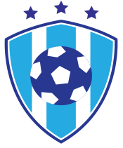https://osc45.nl/content/wp-content/uploads/2015/05/club_logo3-1.png